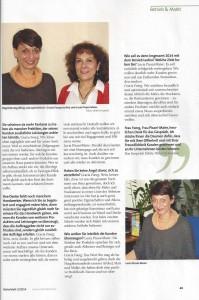 malerblatt-pressebericht-ueber-foerg