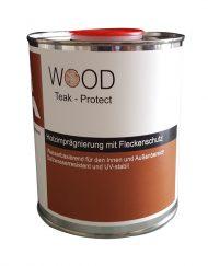 Wood teak protect 190x243 - Wood Teak-Protec - 0,75 Ltr