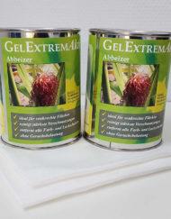 Angebot Abbeizer GelExtremAktiv 2 Dosen