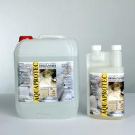 Aquaprotec 2 Gebinde