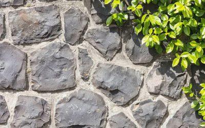 Naturstein imprägnieren