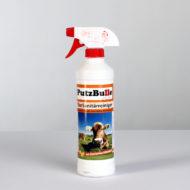 Putzbulle Sanitärrg. anwendungsf.