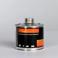 Silikonentferner 500 ml