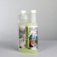 Stone Cleaner 1 Liter