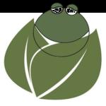 icon-foerg-tiere